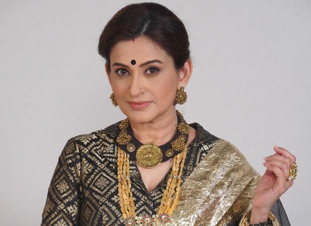 Smita Bansal to play Rohit Suchanti's mother in Zee TV's Bhagya Lakshmi