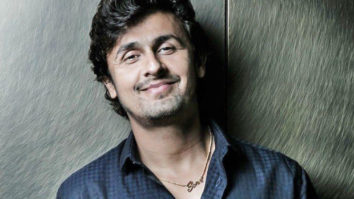 Sonu Nigam refutes rumours of joining politics after investment in political tech company.