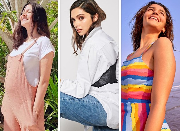 Sustainable fashion and how Anushka Sharma, Deepika Padukone, Alia Bhatt are championing it