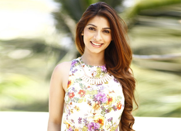 Tanisha Mukerji freezes her eggs at the age of 39, says it's a personal choice