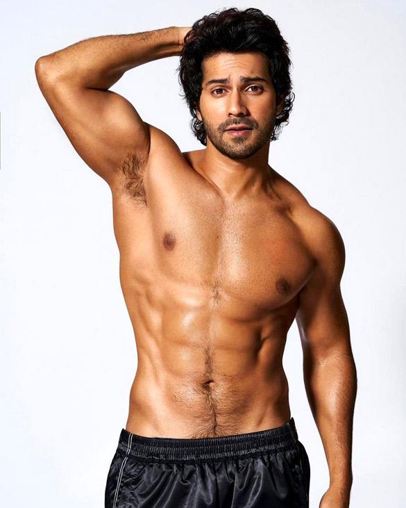 Varun Dhawan (1)