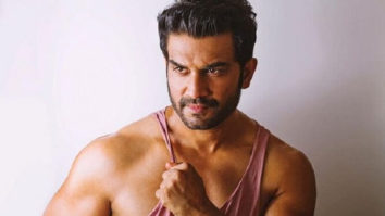 What I Eat In A Day With Sharad Kelkar Diet Secret Of His Fitness Bollywood Hungama