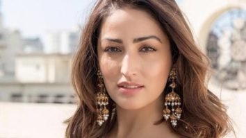 Yami Gautam summoned by the Enforcement Directorate in connection with a money laundering case worth about Rs. 1.5 crore