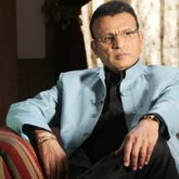 EXCLUSIVE: Annu Kapoor opens up about the rejection that left him mentally disturbed