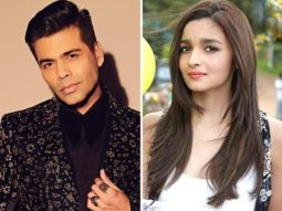 Karan Johar tried to sabotage Alia Bhatt's casting in Kapoor & Sons; here's why