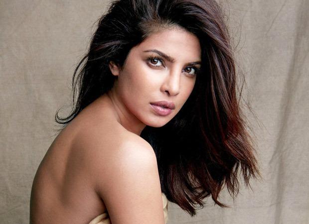With Rs. 3 crore per post, Priyanka Chopra Jonas stands 27th on Instagram Richlist