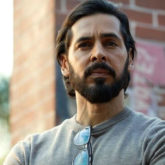 Assets worth Rs. 1.4 crore of actor Dino Morea seized by ED in connection with bank loan fraud case