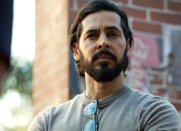 Assets worth Rs. 1.4 crore of actor Dino Morea seized by ED in connection with a bank loan fraud case