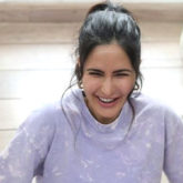 Katrina Kaif's many moods captured in four pics; check out