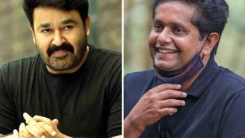 After Drishyam 2, Mohanlal And Jeethu Joseph announce their next mystery film, 12th Man