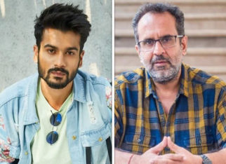 Sunny Kaushal roped in for Aanand L Rai's production titled Nakhrewali