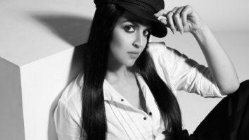 Esha Deol Takhtani to turn producer with the film Ek Duaa