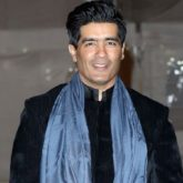 Designer Manish Malhotra to turn director with a love story set in the partition era; Dharma Productions to produce