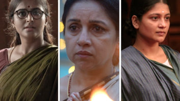 These Female characters of Navarasa will blow you away