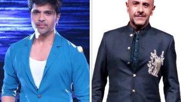Himesh Reshammiya and Vishal Dadlani return as judges for Sa Re Ga Ma Pa, online auditions begin in full force