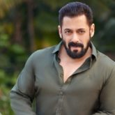 Salman Khan explains why celebrities do not comment about serious matters
