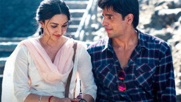Shershaash Trailer: Sidharth Malhotra embodies the free-spirited nature of Captian Vikram Batra; Kiara Advani has an impactful presence