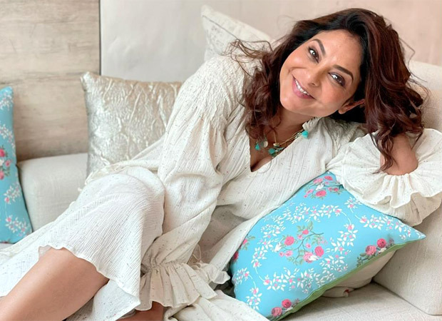 EXCLUSIVE: Shefali Shah talks about her directorial Happy Birthday Mummy Ji, being a hardcore romantic and exploring her comic side in Darlings