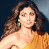 Raj Kundra pornography case: Shilpa Shetty moves Bombay High Court against defamatory media reports; seeks damages worth Rs. 25 crore