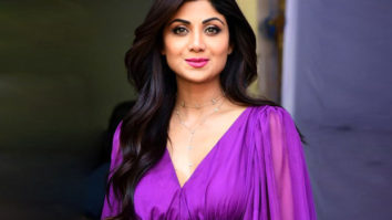 UK Firm owned by Shilpa Shetty's brothers received payment from Mumbai based company for a film produced by Raj Kundra