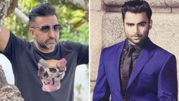 Sachiin Joshi wins case against Raj Kundra and Satyug Gold; Bombay High court directs latter to hand over 1 kg gold and Rs. 3 lakhs as compensation
