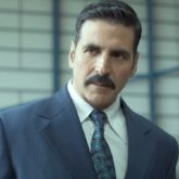 """""""30% of the money comes from Maharashtra"""" – Akshay Kumar on taking risk with Bellbottom and testing the box office with cinema halls"""