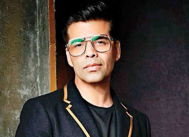 Karan Johar graces the stage of Indian Idol 12 this weekend, declares top six contestants will get to sing for Dharma Productions - Bollywood Hungama