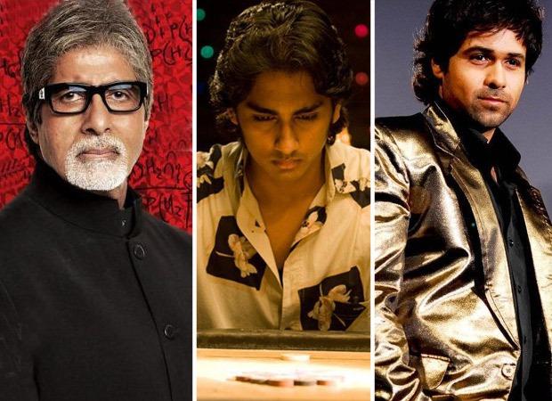 3 Best casino themed Bollywood films
