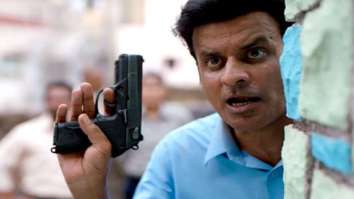 """Exclusive: """"It is embarrassing to ask and I get my due"""", says Manoj Bajpayee talking about remuneration"""