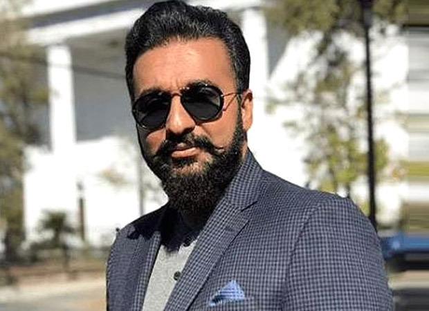 सरकारी वकील ने राज कुंद्रा की गिरफ्तारी के पीछे का कारण बताया;  हॉटशॉट्स और बॉली फेम ऐप्स से 51 अश्लील फिल्में जब्त करने का दावा