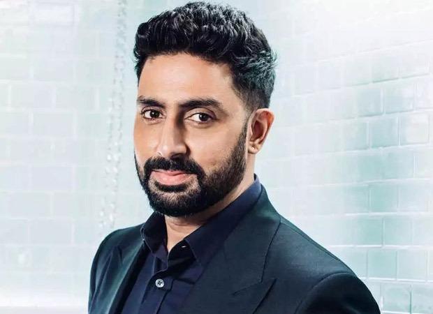 Abhishek Bachchan sells his swanky apartment in Mumbai for Rs 45.75 crore : Bollywood News – Bollywood Hungama