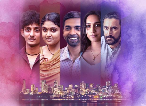 Abhishek Banerjee, Zoya Hussain, Kunal Kapoor, Palomi, Rinku Rajguru among others to star in Netflix anthology Ankahi Kahaniya : Bollywood News – Bollywood Hungama