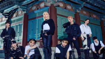 STRAY KIDS makes luscious harmony and storms through thunderous creativity and 'noisy' glory with NOEASY – Album Review