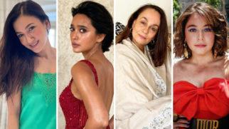 Gauahar, Sayani, Soni & Maanvi EXCLUSIVE on Kaali Peeli Tales, Relationships, Infedility,