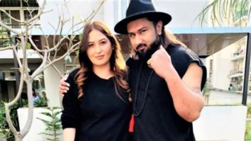 Honey Singh's wife Shalini Talwar breaks down during domestic violence court hearing