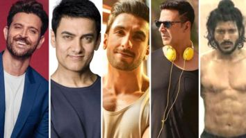 Hrithik Roshan, Aamir Khan, Ranveer Singh and Akshay Kumar were considered for Bhaag Milkha Bhaag but they refused