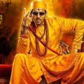 Kartik Aaryan to wrap up Bhool Bhulaiyaa 2 in September