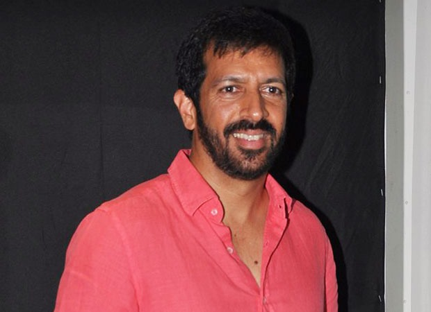 """EXCLUSIVE: """"I think Mughals were one of the original nation builders"""", says director Kabir Khan thumbnail"""