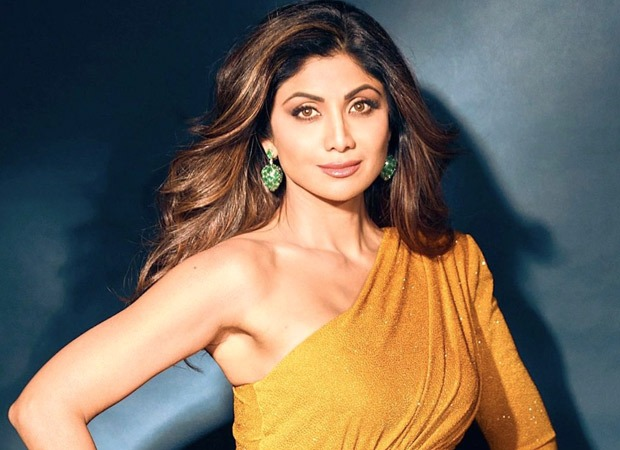 Shilpa Shetty returns to Super Dancer – Chapter 4 a month after Raj Kundra's arrest : Bollywood News – Bollywood Hungama