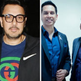 """EXCLUSIVE: """"Sometimes success causes more problems than failure""""- Dinesh Vijan on his dispute with Raj and DK"""