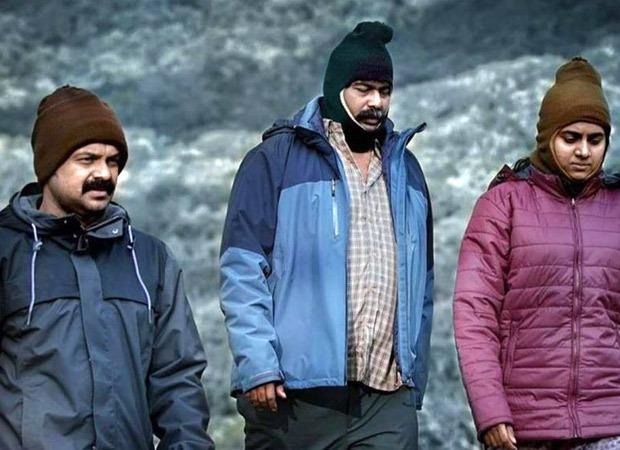 जॉन अब्राहम ने मलयालम फिल्म नयट्टू के हिंदी अधिकार हासिल किए;  अल्लू अर्जुन ने हासिल किए तेलुगु अधिकार