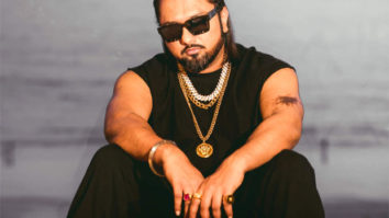 Yo Yo Honey Singh's wife files domestic violence case against him; court issues notice