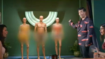 Bigg Boss OTT: Karan Johar gives a glimpse at the attires, tasks, and punishments for contestants in new promo video