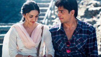 Director Vishnuvardhaan talks about Kiara Advani and Sidharth Malhotra's offscreen romance's impact on Shershaah