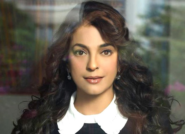 Juhi Chawla, accused of publicity stunt, breaks her silence with this complaint
