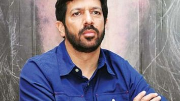"""EXCLUSIVE: Kabir Khan - """"When I see wrong politics being highlighted in films, it really makes me angry"""""""