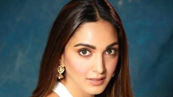 Kiara Advani opens up about the nonperformance of her debut film Fugly; says she completely isolated herself