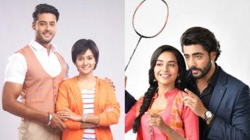Zee TV's upcoming shows - Meet and Riston Ka Manjha to make viewers look at life through a fresh lens