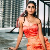 """Jayeshbhai Jordaar actress Shalini Pandey opens up about her incredible transformation that has stunned everyone, says """"I never really paid attention to what people were saying about my body type"""""""