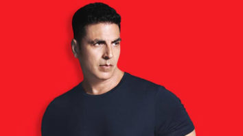 Akshay Kumar on Sidharth Shukla's death Heartbreaking to know of such talented life gone so soon